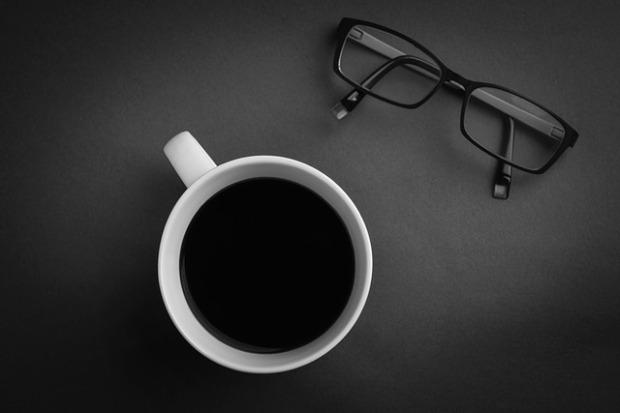 coffee-839234_640